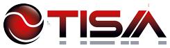 logo Tisa