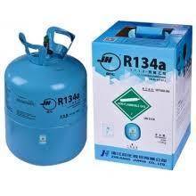 گاز Jh (R-134)