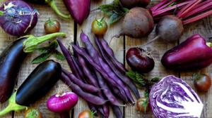 سردخانه سبزیجات